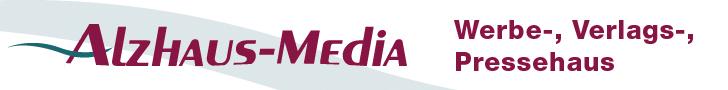 www.alzhaus-media.de