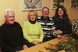 Orgelpfeifer Trostberg Arbeitskreis Hilfe Teaser