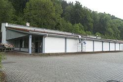 Orgelpfeifer Trostberg 2016 Bauausschuss Rossmann Teaser
