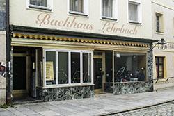 Orgelpfeifer Trostberg Bauausschuss 2016 Lehrbach Teaser