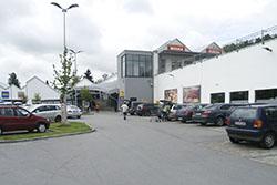 Orgelpfeifer Trostberg Bauausschuss 2016 Norma Teaser