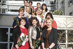 Orgelpfeifer Trostberg Pur Vital Weiterbildung Teaser