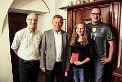 Orgelpfeifer Trostberg SPD 2016 Mitgliederversammlung Teaser