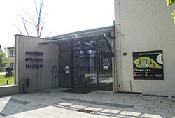 Orgelpfeifer Trostberg Stadtrat offene Ganztagsschule Teaser