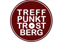 Orgelpfeifer Trostberg Treffpunkt Logo Teaser