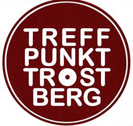 Orgelpfeifer Trostberg Treffpunkt Logo