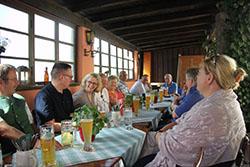 orgelpfeifer trostberg 2016 kohnen spd teaser