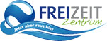 Freizeitzentrum Trostberg Logo