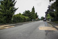 Orgelpfeifer Trostberg Bauausschuss 2016 Straßen Teaser