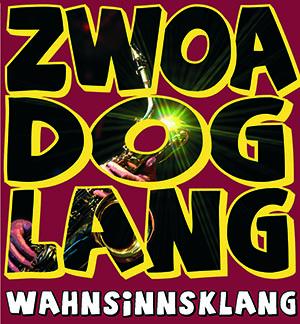 Orgelpfeifer Trostberg ZDL-Logo