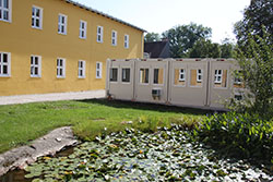 orgelpfeifer-trostberg-schuljahresbeginn-2016-container-teaser