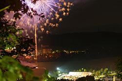 orgelpfeifer-trostberg-volksfest-2016-feuerwerk-teaser