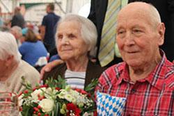 orgelpfeifer-trostberg-volksfest-2016-seniorennachmittag-teaser