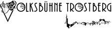 orgelpfeifer-trostberg-logo-volksbuehne