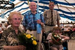 orgelpfeifer-trostberg-volksfest-senioren-teaser-archiv